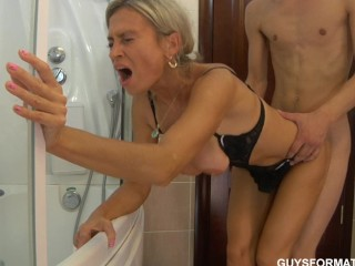 Free female orgasm ejaculation video