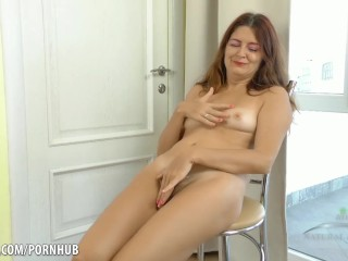 Chinese girl fucked by arab