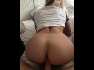 Best naked ass porn