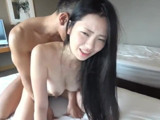Beautifull japanese girls naked