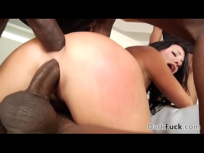 Tribal fat african ladies fucked