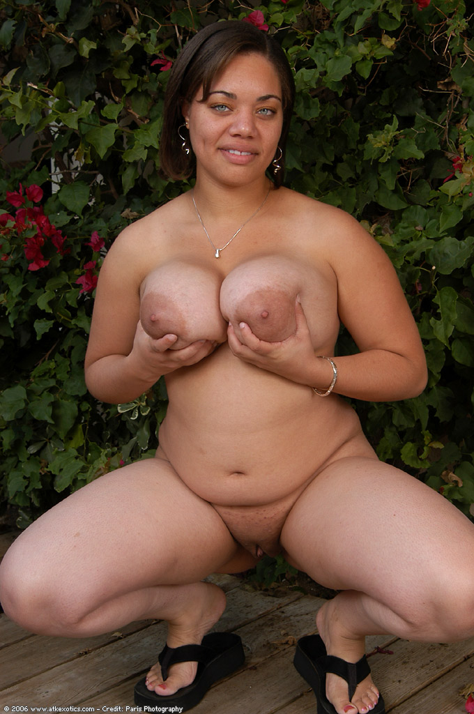 Dirty whore interracial extreme