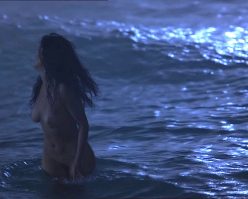 Ciara naked and feels like to be sex