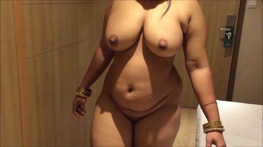 Sexy young pigtailed girls naked