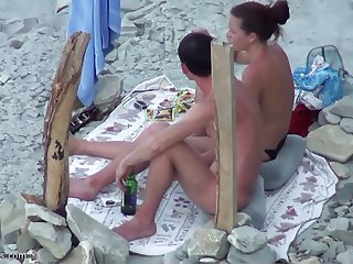 Naked at wet t shirt contest