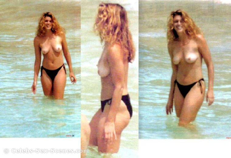 Chasey lain interracial video clips