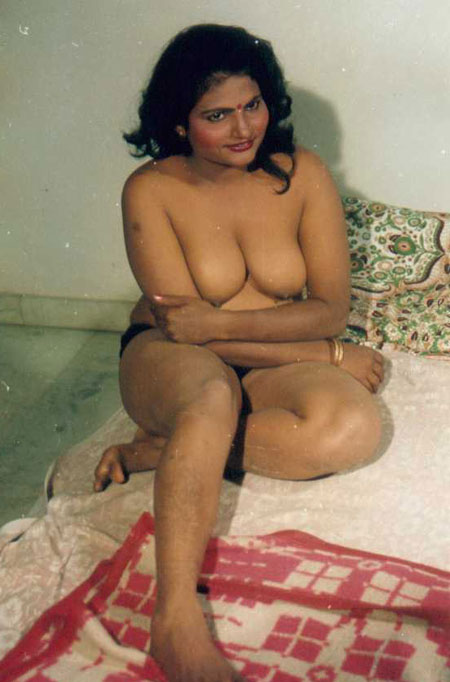 Hot moms naked mexican