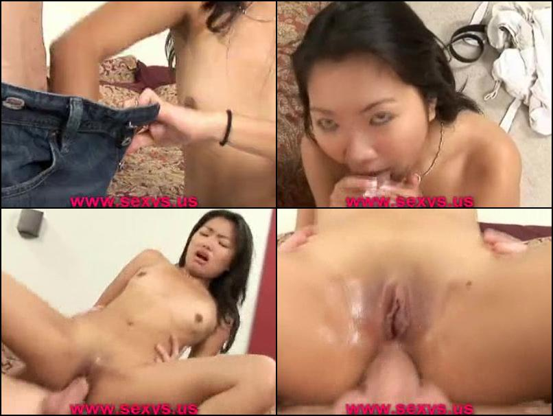 Indonesia hot wife nude
