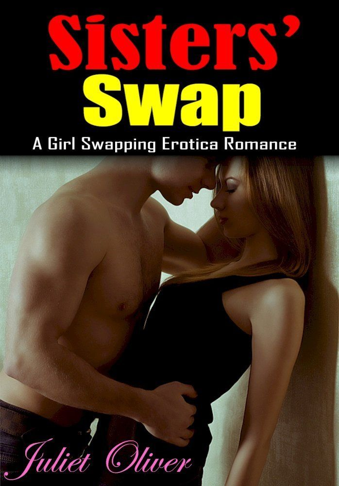 Free erotic stories to read online