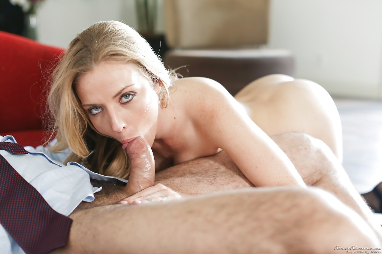 Hott squirting fisting